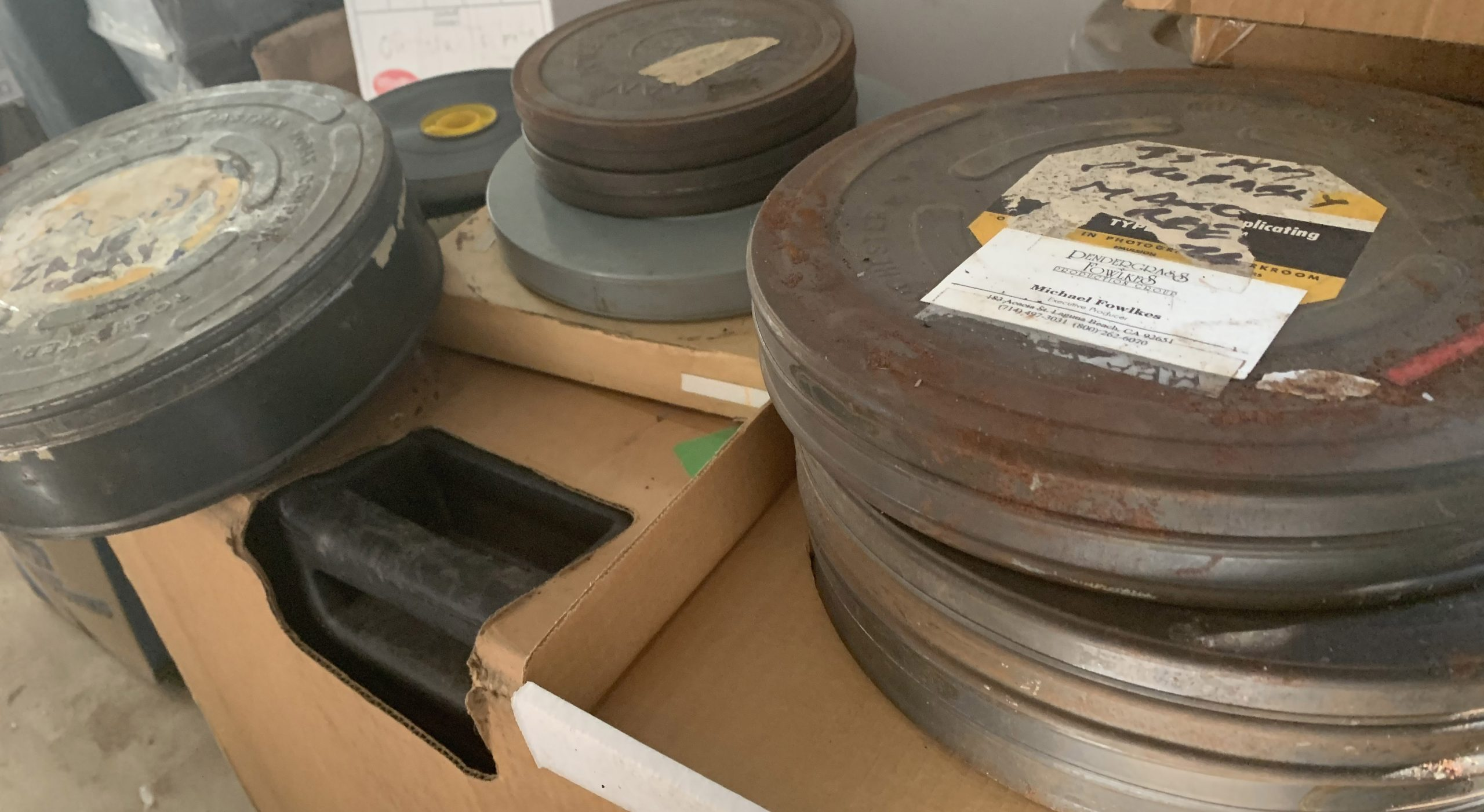 The_History_Of_Sportfishing_Old_Reels_Film-Preservation_2