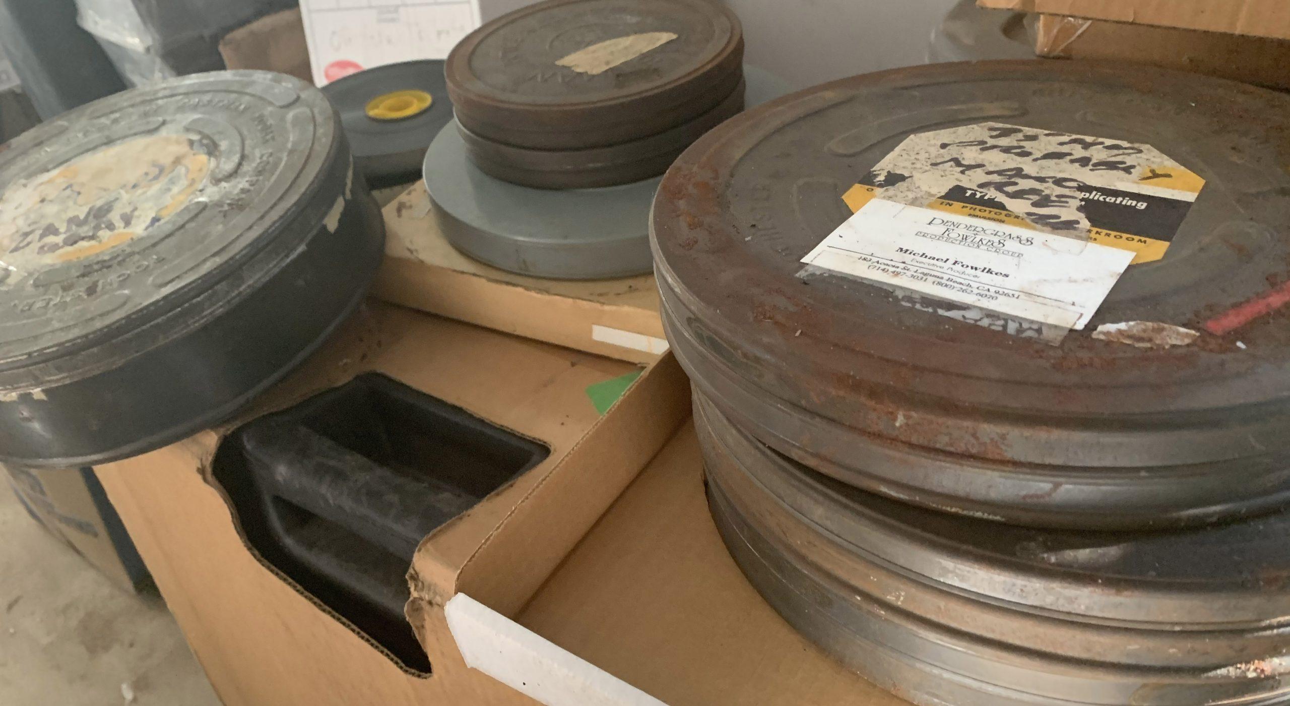 The_History_Of_Sportfishing_Old_Reels_Film-Preservation_2