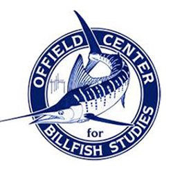 Offield_Logo_Billfish