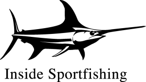 isf_blkVECTORlogo-1024x578